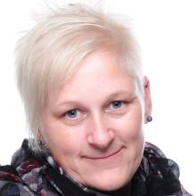 Andrea Peuler-Kampe