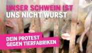 Tierfabriken_bh_klein