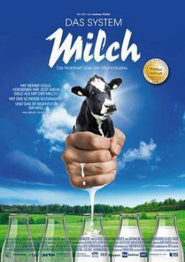 """""""Das System Milch"""""""